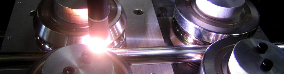 KVA Stainless, Welded Martensitic Stainless Steel Tubing